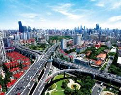 上海で年内に「5Gモデル区」整備、自動運転などの先端の商用化実験加速