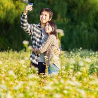 中国人のメンツに恋愛観・・・日本人が中国にやって来たら、どんなことを感じるのか=中国メディア