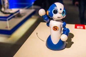 日本人はなぜ「人型ロボット」にこれほど熱中するのか=中国