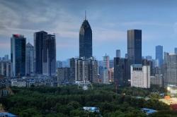 中国で強烈なNEV誘致合戦勃発! 伝統都市を離れた新興・自動車都市が続々名乗り