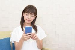 やっぱりiPhoneが圧倒的に強い日本市場、中国ブランドは・・・