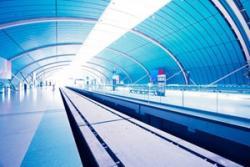 中国高速鉄道はなぜ高架橋の上を走るのか、やはり強みは「安さと速さ」=中国報道