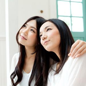日本人には奇妙に見える? ちょっとした日常に垣間見える、中国人の4つの習慣=中国メディア