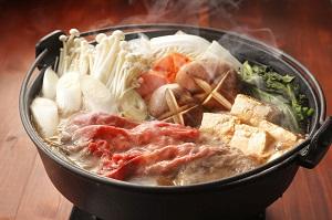 日本料理は「あっさり」だけではなく「こってり」もカバー、だから大好き!=中国メディア