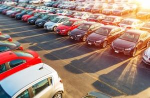 日本とは正反対・・・中国でコンパクトな車がますます売れない理由=中国メディア