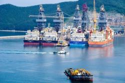 韓国の造船業は強いのに! 「なぜ韓国は空母を保有していないのか」=中国報道