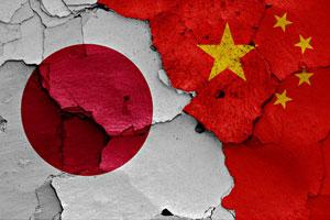 現実を見よう!中国はまだ日本経済に「追いついていない」=中国報道