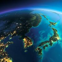 トランプ大統領の「日本海」発言に注文付けた韓国、米政府から同意得られず=中国メディア
