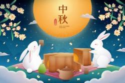 中国文化が危機に? 日韓に伝わって「由来が曖昧に」=中国報道