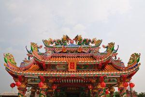 狼藉な中国、静謐な日本・・・「お寺」1つでこんなに差がある日本と中国=中国メディア