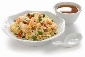 同じく米飯を主食とするのに、なぜ日本人は中国人より糖尿病が少ないのか=中国メディア