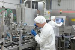 かつて中国を視察した日本人教授のある「行動」に、中国製造業の問題が集約されていた