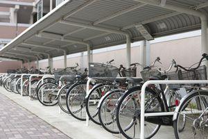 えっ、信じられない! 治安の良さで有名な日本にも「自転車泥棒」がたくさんいるなんて=中国メディア