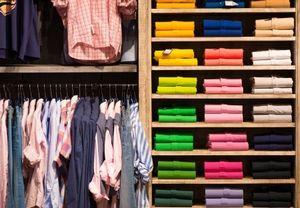 外資アパレル店の撤退相次ぐ日本 ファストファッションの時代は終わりか? =中国メディア