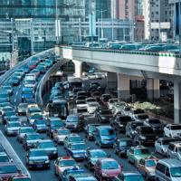 日本の帰省ラッシュなんて甘すぎる! 見よ、わが国の渋滞はレベルが違うぞ!=中国
