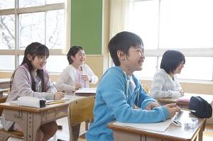 日本と中国の教育は全然違う! 「顕著に異なる5つの分野」=中国メディア
