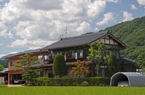 美しい発展を遂げる日本の農村、建物バブルと成金を生んだ中国の農村・・・「何を言っても手遅れかも」の声も=中国版ツイッター