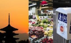 【ヒット記事】1月第5週、日本を訪れてこそ分かる日本社会の心地良い配慮