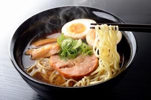 ラーメンや寿司、精進料理は日本料理ではあるが「起源は我が国に」=中国