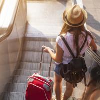 なぜ旅行客は日本を訪れ、そして「リピーター」になるのか=中国報道
