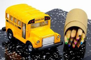 これは通いたくなる! 可愛すぎる日本の幼稚園バス=中国メディア