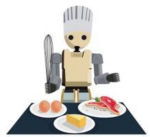 さすがは弁当とロボットの国・・・日本企業が高性能な弁当盛りつけロボットを開発=中国メディア