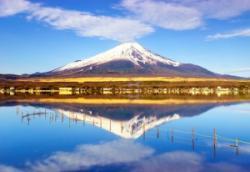 子連れで日本を旅行すべき理由「日本を体験させることは勉強になる」=中国
