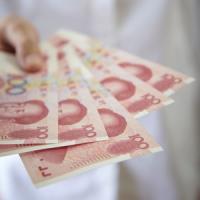 「売れ残った平昌五輪チケット」を中国人に高額で売りつける韓国人=中国報道