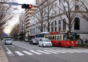 日本で人気の軽自動車、我が国ではなぜ人気が出ないのか=中国報道