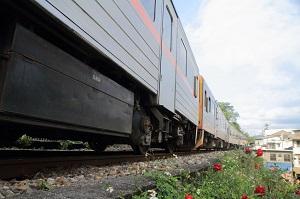 中国の鉄道がスゴイとか言ってる人は、日本の寝台列車を見るべきだと思う=中国メディア