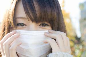 日本で流行し始めている? 「マスク着用お見合い」に、中国人興味津々