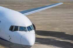 経済強国の日本は大型旅客機を「作れないのか、それとも作らないだけなのか」=中国メディア