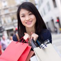 日本の限定商法に感心「つい心が動かされる」、今や台湾や香港でも流行の兆し=中国報道