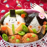 こだわりが違う! 日本と中国の弁当は「全くの別物」だ!=中国報道