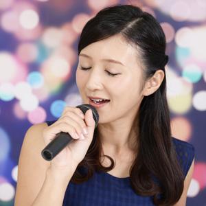 英語力の低い日本人が「歌詞に英単語を多用する」不思議=中国