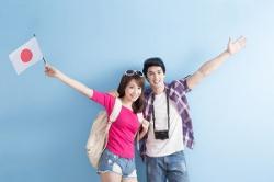 増え続ける中国人旅行客「なぜ中国人はこんなに日本旅行が好きなのか」=中国メディア