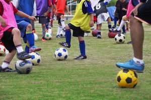 サッカーを強くしたいなら、日本のように「青少年サッカーを盛り上げろ」=中国