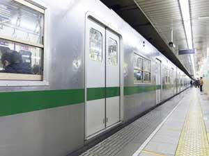 日本を見れば分かる・・・地下鉄の優れたサービスと秩序は「都市の品格」