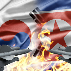 北朝鮮のミサイル発射で「韓国のメンツ」が潰れた理由=中国報道