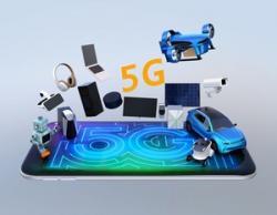 中国の5G新携帯、予約はかるく1千万件を突破=中国メディア