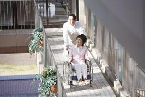 中国と比べると日本は「障がいを持つ人に優しい社会だ」=中国メディア