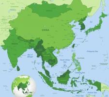 この先日本が活路を見出すための、7つの「中国的」提案=中国メディア