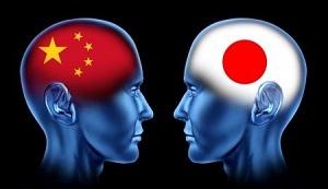 見える化に、あいみつ?? 中国人が日本の職場で混乱する仕事コトバ=中国メディア