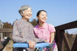 中国も迎える高齢化、「わが国は日本から学ぶべきだ」=中国報道
