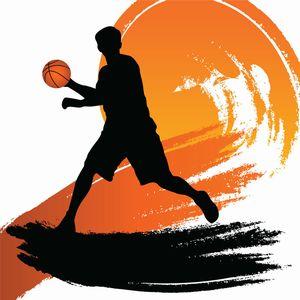 現実を直視せよ・・・日本バスケの「打倒中国」はもはや笑い話でなくなった