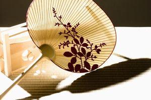 普通の扇風機と一線を画してあまりある「電動うちわ」出現に、中国人「ああ、やっぱり日本だ」