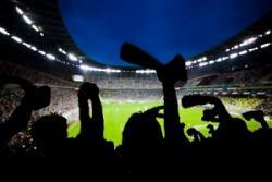 敬意を抱かせる日本サッカー、嫌悪を抱かせる中国サッカー・・・そこに夢はあるか? =中国メディア