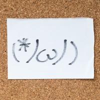 恥ずかしい! 「日本アニメのせいで」珍名になってしまった中国人たち 8月4日の中国記事トピックス