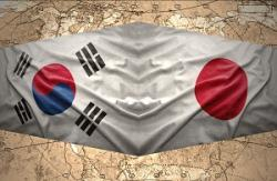 日韓が「唾を飛ばし合う」ように互いを批判・・・だが「一時的」=中国メディア