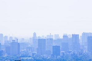 東京を俯瞰して驚いた「地震大国という逆境にありながら日本人は・・・」=中国メディア